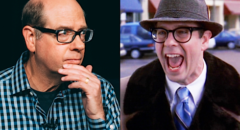 siffcast tobolowsky