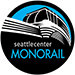 Seattle Monorail