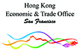 Hong Kong Economic & Trade Office