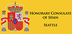 Honorary Consulate of Spain Seattle