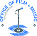 Office of Film and Music