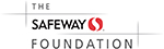 The Safeway Foundation