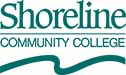 Shoreline Community College