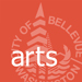 Bellevue Arts Commission