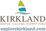 Kirkland Tourism Development