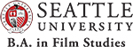 Seattle University Film Studies