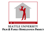 Seattle U Film & Family Homelessness Project