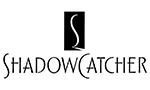 ShadowCatcher