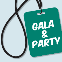 Buy a SIFF 2016 Gala & Party Pass