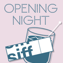 Get your ticket to SIFF 2016 Opening Night