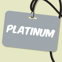 Buy a SIFF 2016 Platinum Pass
