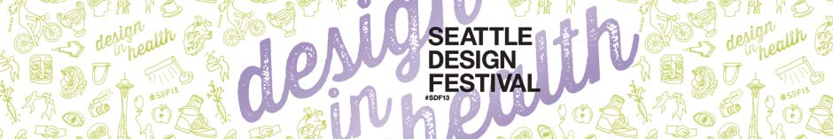 Seattle Design Festival