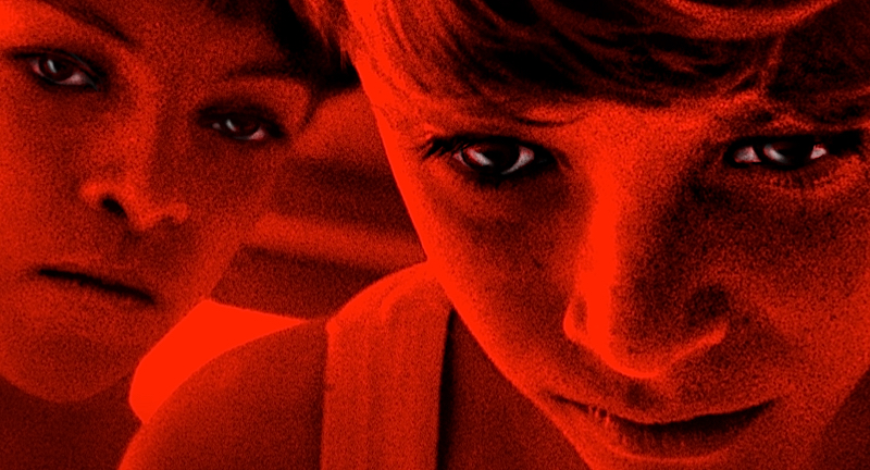 Goodnight Mommy | SIFF Cinema