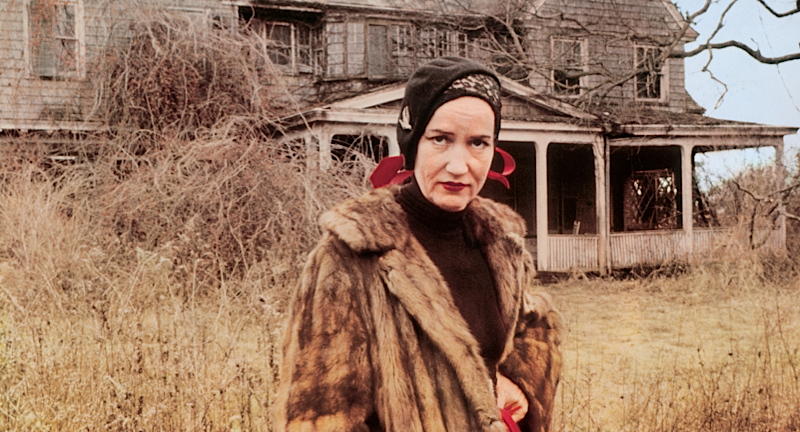SIFF Cinema | Grey Gardens