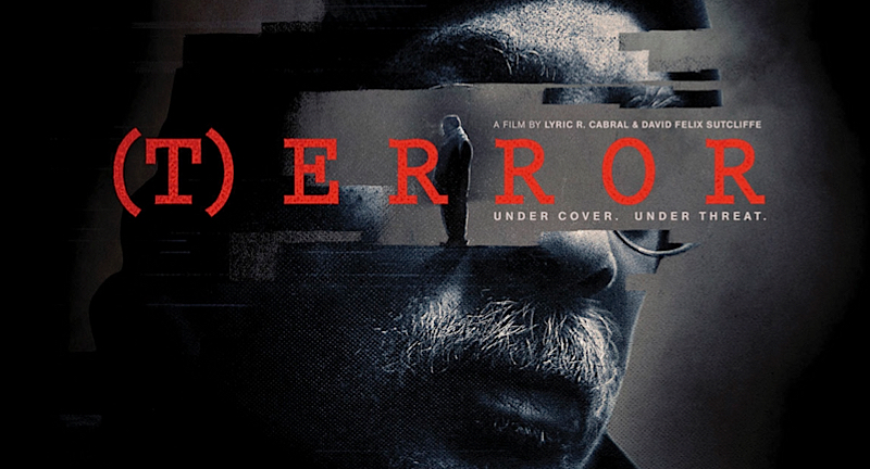 (T)error | SIFF Cinema