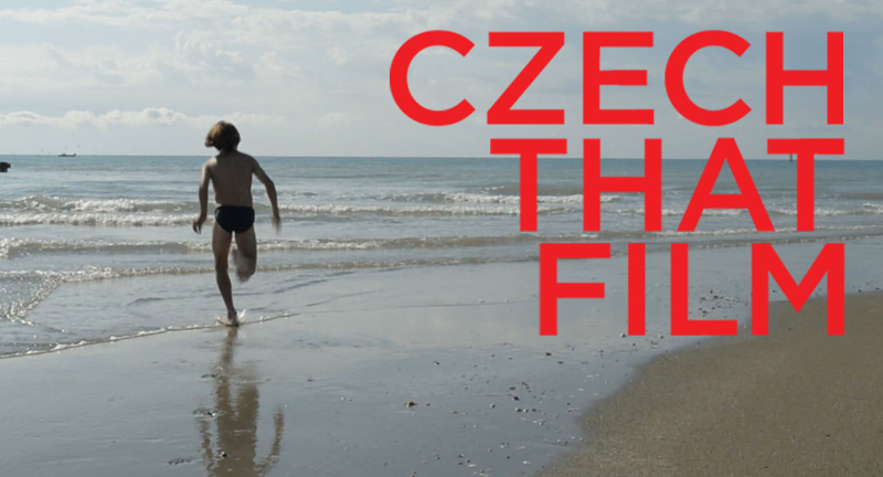 SIFF Cinema | Czech That Film