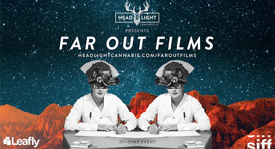 Far Out Films