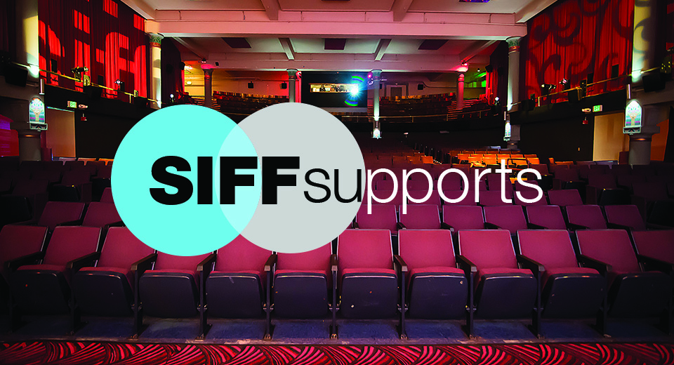 SIFFsupports