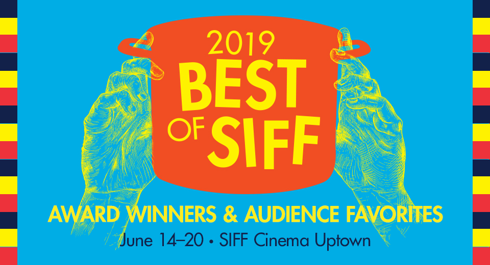Best of SIFF
