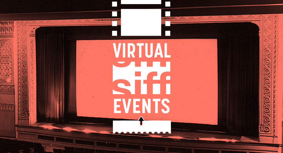 SIFF Virtual Events