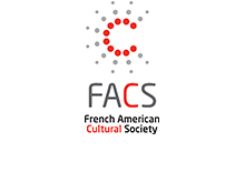 French American Cultural Society