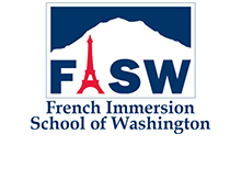 French Immersion School of Washington