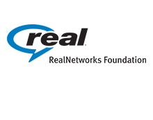 RealNetworks Foundation