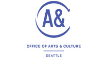 Seattle Arts & Cultural Affairs