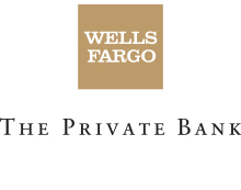 Wells Fargo - Private Bank