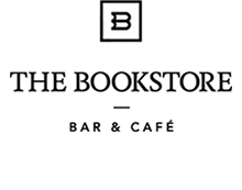 The Bookstore Bar and Cafe