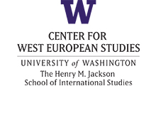 Center for West European Studies