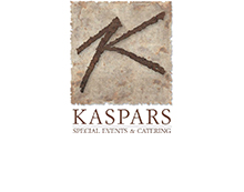 Kaspar's Special Events