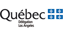 Quebec Government Office - Los Angeles