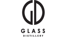 Glass Distillery
