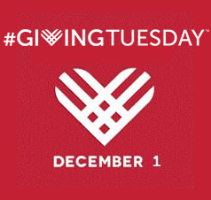 Support SIFF on Giving Tuesday | Dec 1, 2015