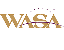WASA North America Group
