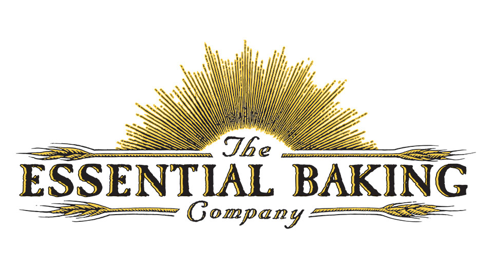 Essential Baking Co