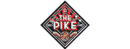 Pike Brewing Co