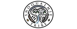 Snoqualmie Tribe
