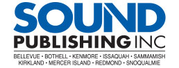 Sound Publishing Eastside