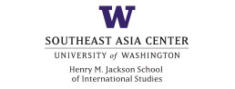 Southeast Asia Center