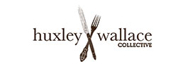 Huxley Wallace Collective