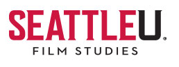 Seattle U Film Studies