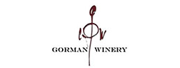 Gorman Winery