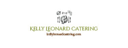 Kelly Leonard Catering
