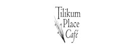 Tilikum Place Cafe