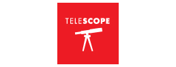 Telescope Film