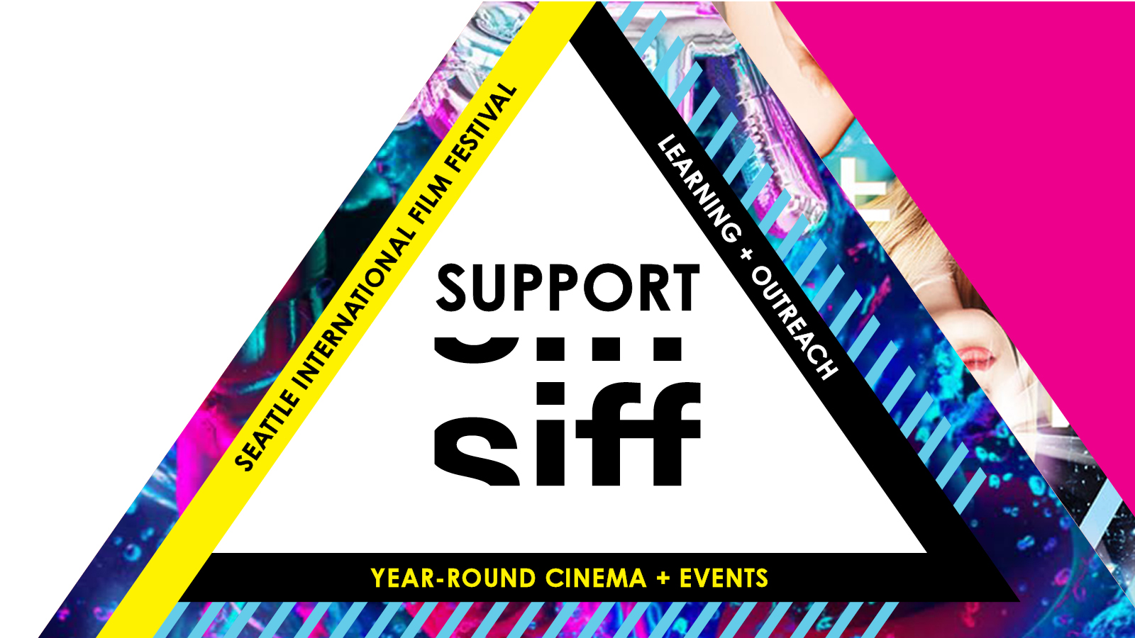 Support SIFF