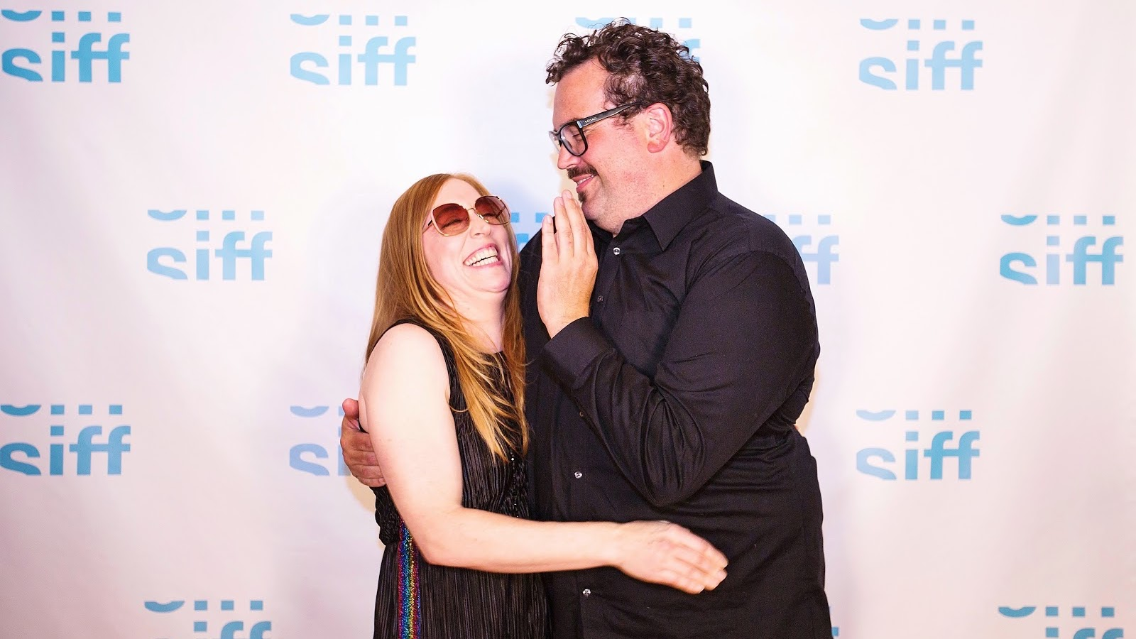 Become a SIFF Member