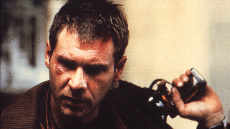 Cinema Dissection: Blade Runner | SIFF Education